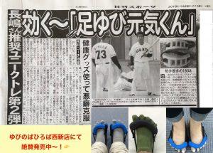 nikkan-sports-genkikun
